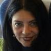 Picture of Gladys Sabina  Ribeiro
