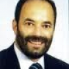 Picture of Henrique  Rodrigues