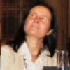 Picture of Isilda Braga da Costa  Monteiro