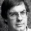 Picture of José Damião  Rodrigues