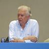 Picture of José Jobson de Andrade  Arruda