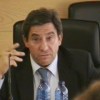 Picture of Juan Andrés Blanco  Rodríguez