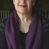 Picture of Maria Beatriz da  Rocha-Trindade