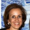 Picture of Maria Izilda Santos de  Matos
