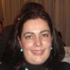 Picture of Maria José  Ferraria