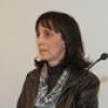 Picture of Maria Marta Lobo de  Araújo