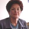 Picture of Miriam Halpern  Pereira