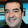 Picture of Paulo César  Gonçalves