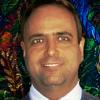 Picture of Rafael  Chambouleyron
