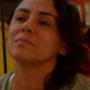 Picture of Ana Luiza Marques  Bastos
