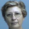 Picture of Maria Christina Siqueira de Souza  Campos