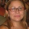Picture of Maria Luíza Ugarte  Pinheiro