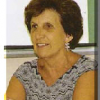 Picture of Yvone Dias  Avelino