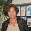 Picture of Zeila de Brito Fabri  Demartini