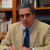 Picture of Fernando de Sousa