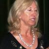 Picture of Maria Adelina Piloto