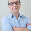 Picture of Frederico Alexandre de Moraes Hecker