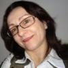 Picture of Alice Beatriz da Silva Gordo  Lang