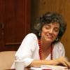 Picture of Andréa Telo Da  Corte