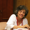 Fotografia de Andréa Telo Da  Corte