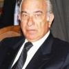 Picture of António  Alves-Caetano