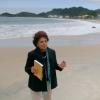 Picture of Arlete Assumpção  Monteiro