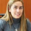 Picture of Beatriz  Padilla
