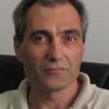 Picture of Corrado  Bonifazi