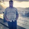 Picture of Daniel Souza  Barroso