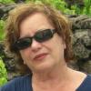 Picture of Dolores Martin Rodriguez  Corner
